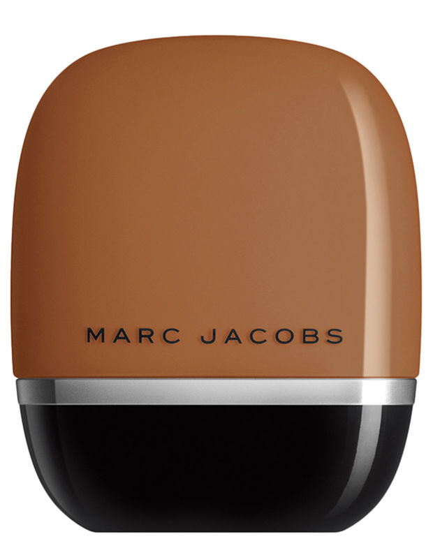 Marc Jacobs Shameless Youthful-Look 24H Foundation