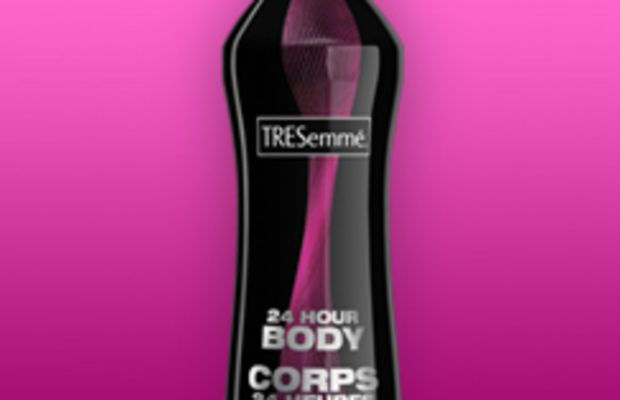 Tresemme-24-Hour-Body-Root-Boosting-Spray