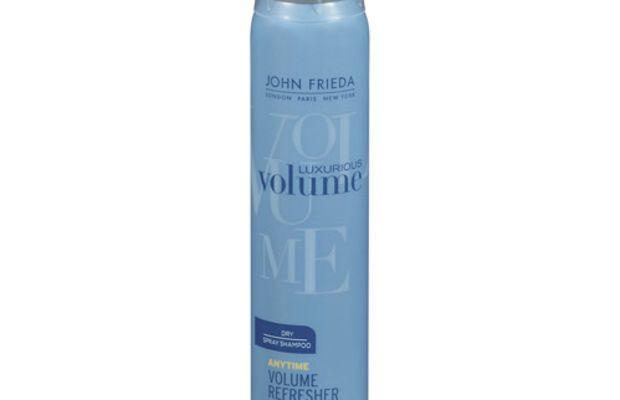John-Frieda-Volume-Refresher