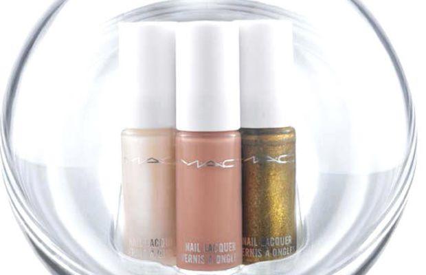MAC-nail-kit-holiday-2011