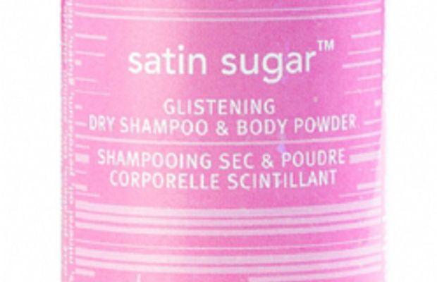 Cake-Beauty-Satin-Sugar-Glistening-Dry-Shampoo