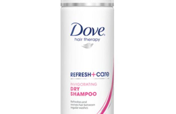 Dove-Dry-Shampoo