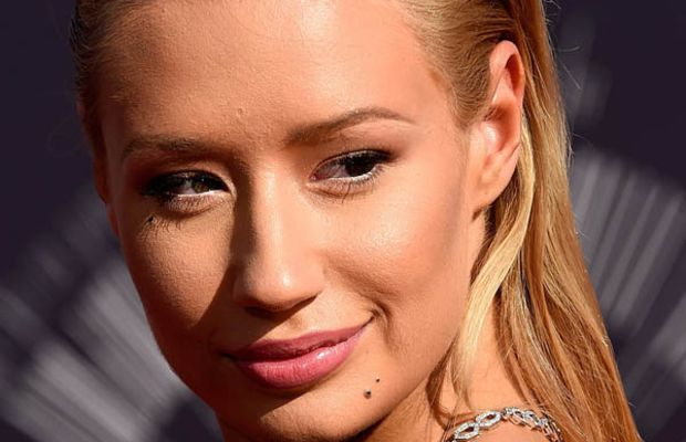 Iggy Azalea, MTV Video Music Awards 2014
