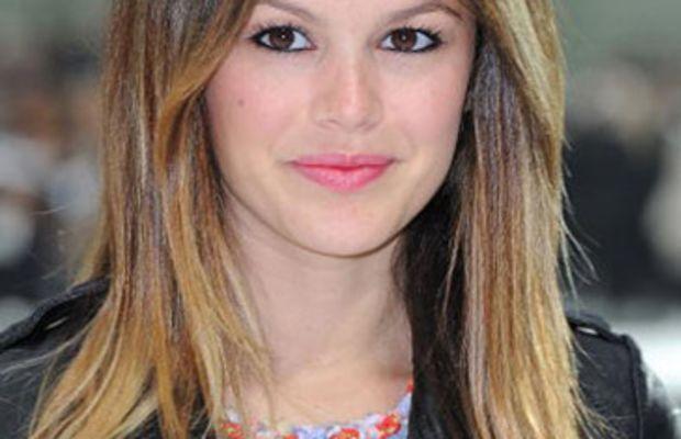 Rachel-Bilson-Ombre-hair