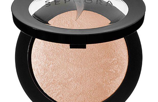 Sephora Collection Microsmooth Luminizer in Light Beam