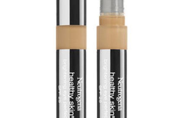 Neutrogena Healthy Skin Brightening Eye Perfector