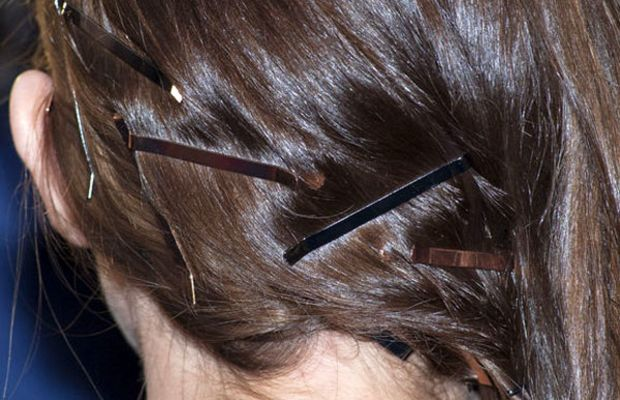 Emma Watson hair, Noah premiere, Madrid, 2014