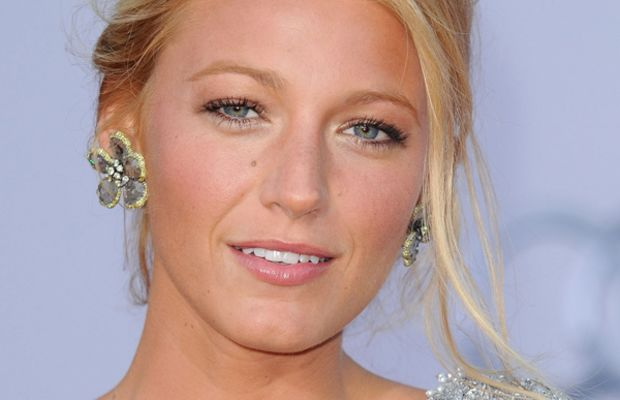 Blake-Lively-BAFTA-Brits-to-Watch-event-2011-2