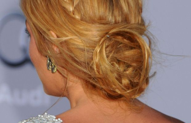 Blake-Lively-BAFTA-Brits-to-Watch-event-2011-3
