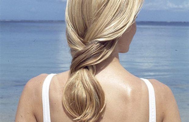 hair-in-the-sun