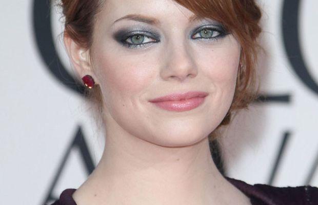 Golden-Globes-2012-Emma-Stone