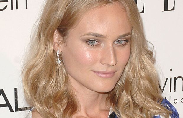 Diane_Kruger-16th_Annual_Elle_Women_in_Hollywood_Tribute