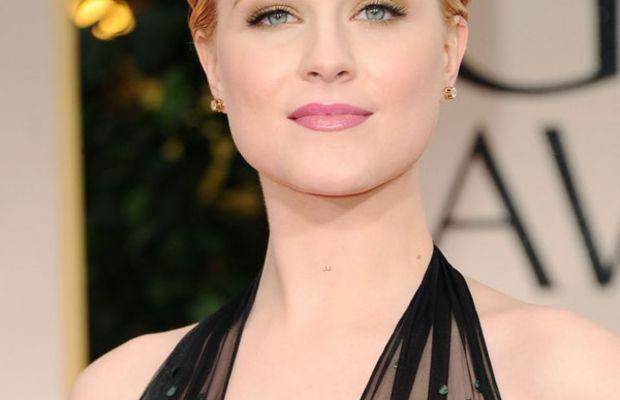 Golden-Globes-2012-Evan-Rachel-Wood