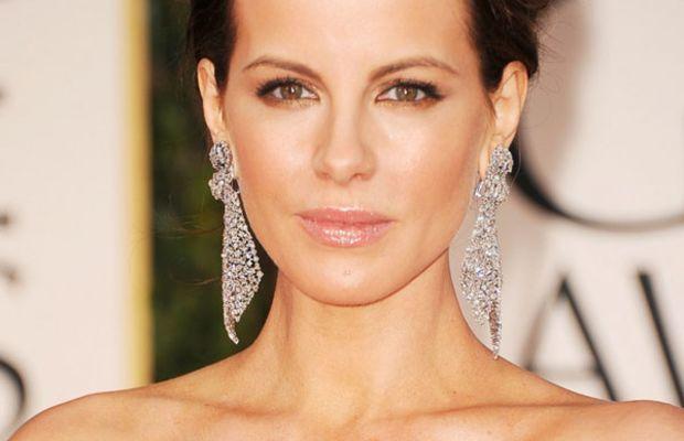 Golden-Globes-2012-Kate-Beckinsale