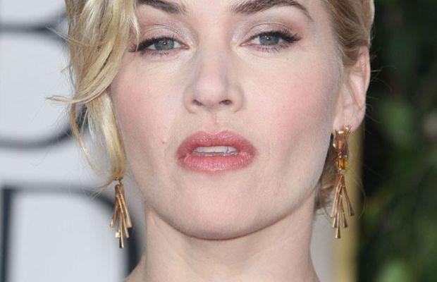 Golden-Globes-2012-Kate-Winslet