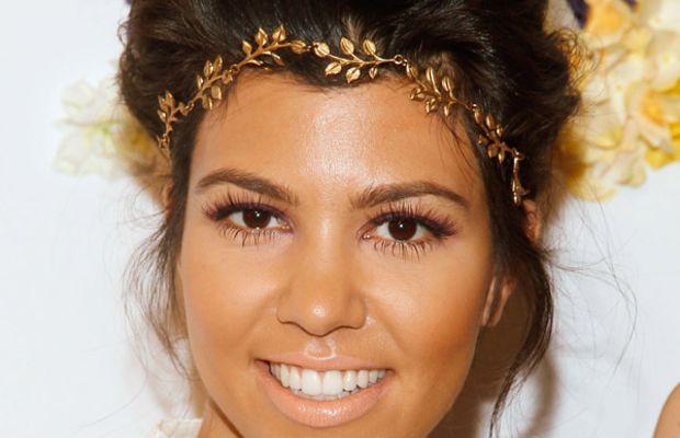 Kourtney-Kardashian-at-Alice-+-Olivia-Spring-2012