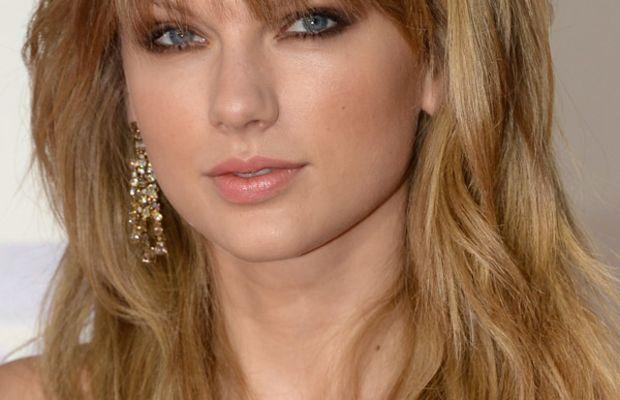 Taylor Swift, American Music Awards, 2013