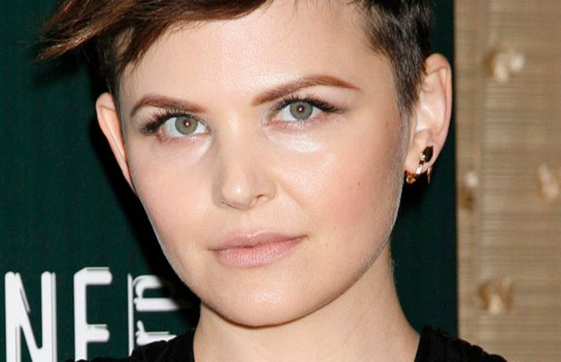 Ginnifer-Goodwin-undercut