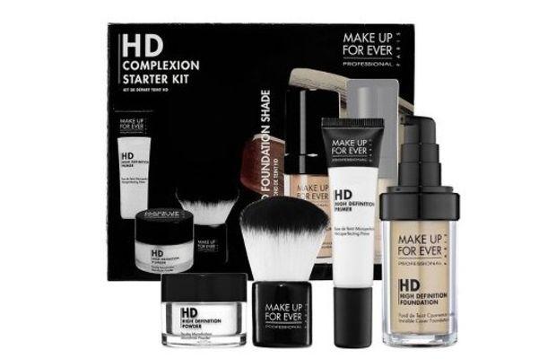 MUFE-HD-Complexion-Starter-Kit