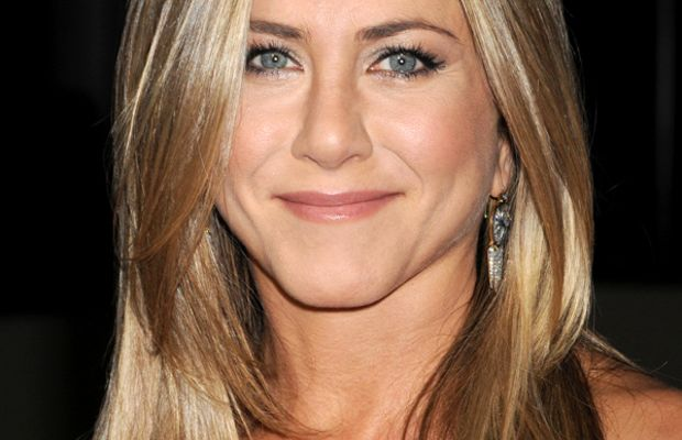 Jennifer Aniston - Directors Guild Of America Awards 2012