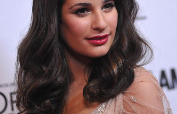 Lea-Michele-Glamour-Women-of-the-Year-Awards-2011