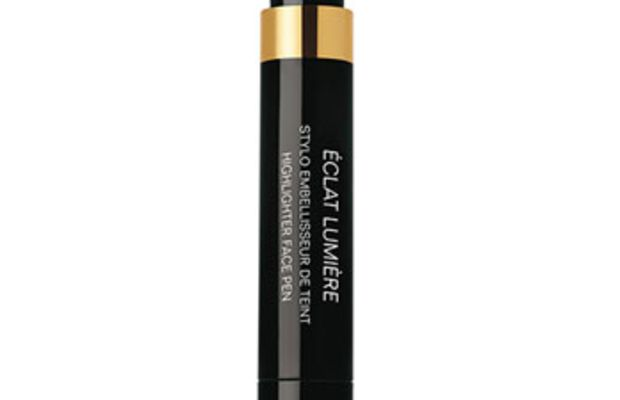 Chanel Stylo Eclat Lumiere Highlighter Face Pen