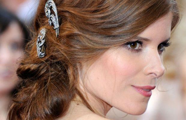 Oscars-2012-Kate-Mara