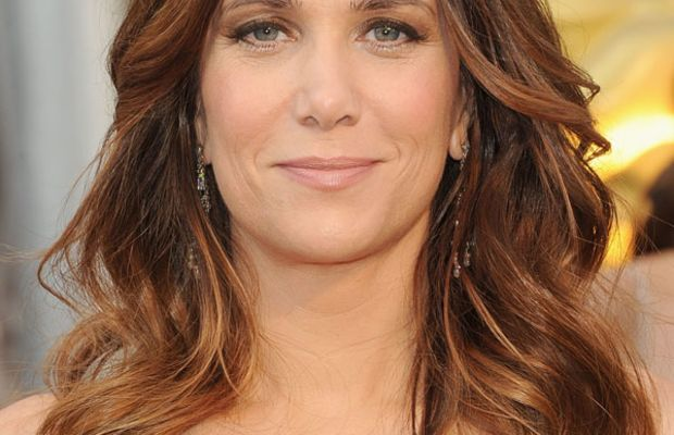 Oscars-2012-Kristen-Wiig