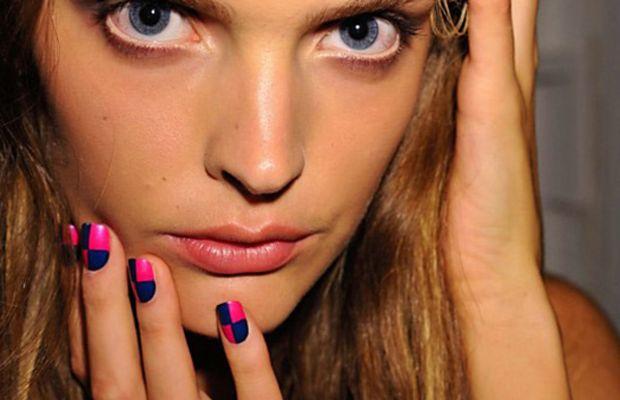 Nicole-Miller-Spring-2012-beauty