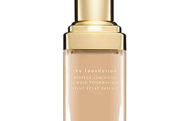 Dolce & Gabbana The Foundation Perfect Luminous Foundation in Natural Beige 120