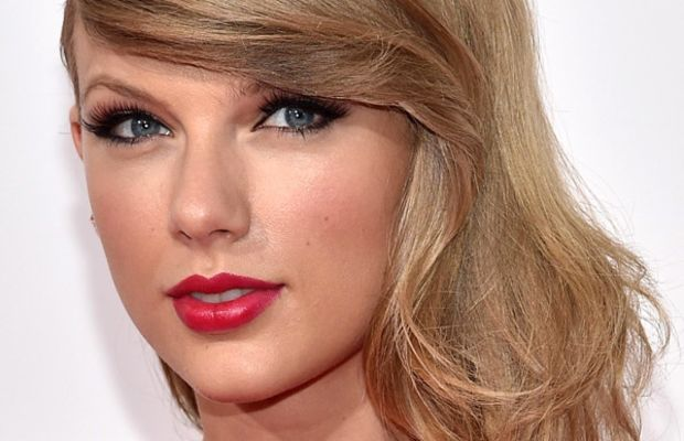 Taylor Swift, The Giver premiere, 2014 (2)