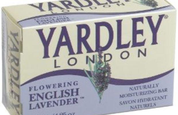 Yardley-Naturally-Moisturizing-Bar-English-Lavender