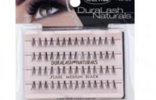 ardell-duralash-individual-lashes