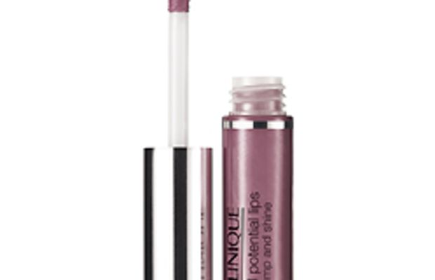 clinique_full-potential-lips-double-plum