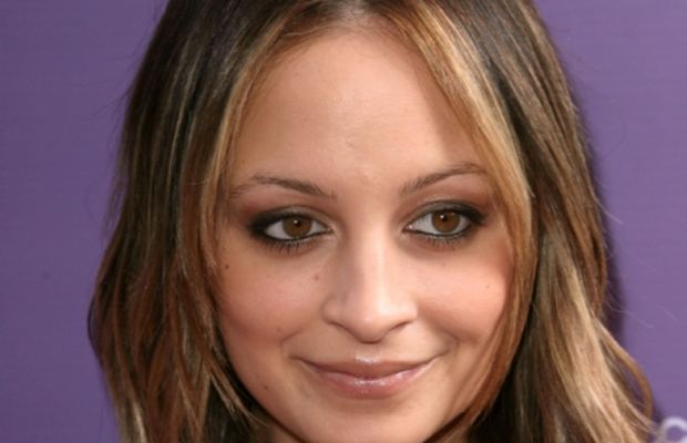 nicole-richie_march-of-dimes-celebration-of-babies