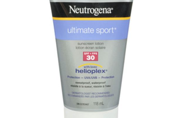 Neutrogena-Ultimate-Sport-Sunscreen-Lotion-SPF-30