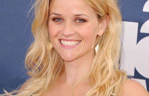 MTV-Movie-Awards-2011-Reese-Witherspoon