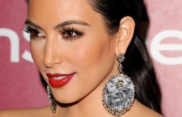 Kim-Kardashian-Golden-Globes-2011-after-party