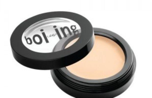 benefit-boi-ing-concealer-300x300
