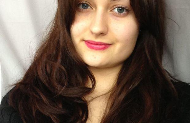 Hair consultation - Daria