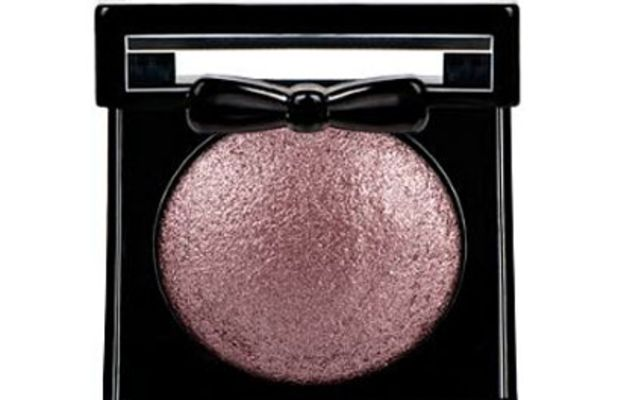 NYX Cosmetics Baked Eyeshadow in Chance