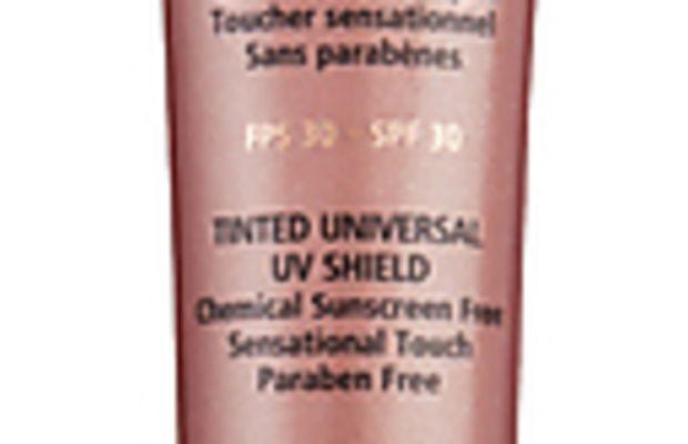 Lise-Watier-Sun-Smart-Tinted-Universal-UV-Shield-SPF-30