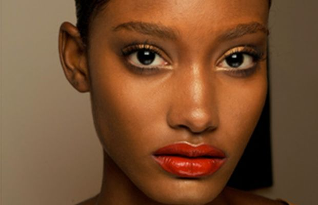 Gucci-SS-2011-makeup-3