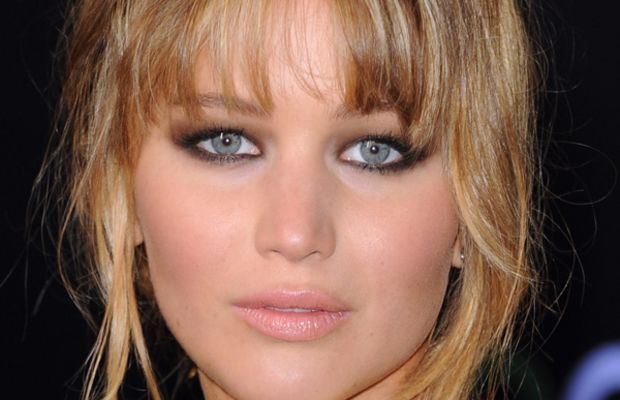 Jennifer-Lawrence-Hunger-Games-premiere-LA