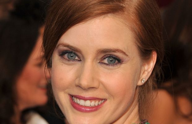 Amy-Adams-Oscars-2010