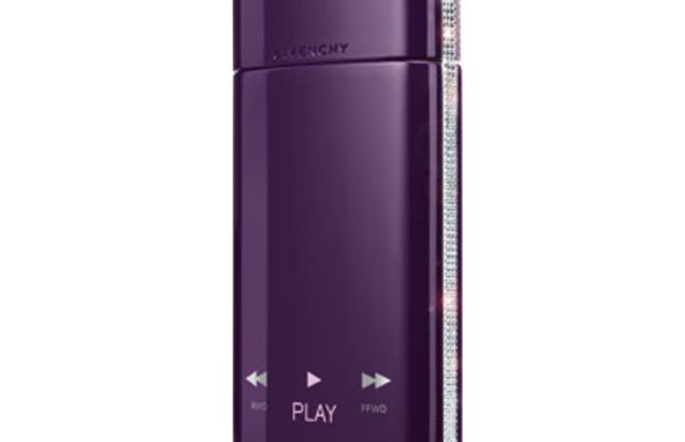 Givenchy-Play-for-Her-Intense