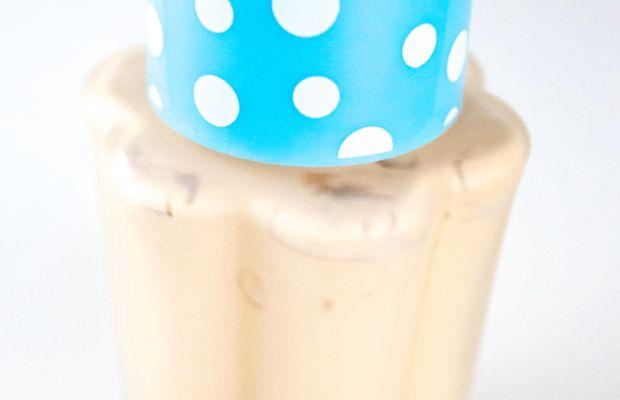 Holika Holika Aqua Petit Jelly BB Cream (1)