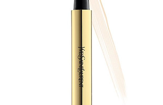 Yves Saint Laurent Touche Eclat Radiant Touch in #2 Luminous Ivory