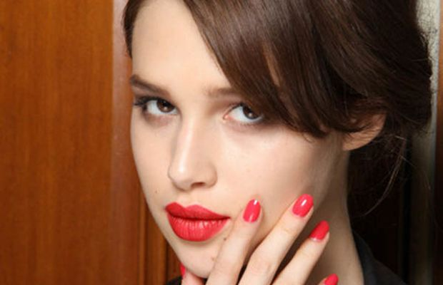 Christian-Dior-Spring-2012-beauty-5