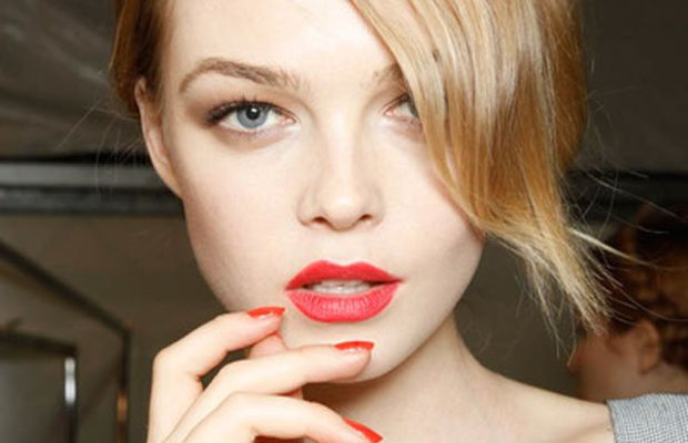 Christian-Dior-Spring-2012-beauty-4